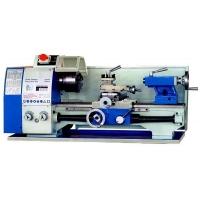 Triod LAMT-550/400 Токарный станок
