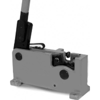 Triod SML-32 Ножницы