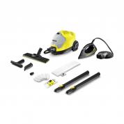 Пароочиститель Karcher SC 4 EasyFix Iron