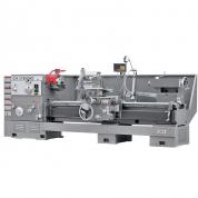 Токарно-винторезный станок Jet GH-3180 ZHD RFS