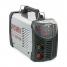 Сварочный инверторный аппарат Ресанта САИ-250ПРОФ + Маска МС-4