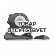 Велотренажер Garmin Tacx NEO 2T Smart Trainer
