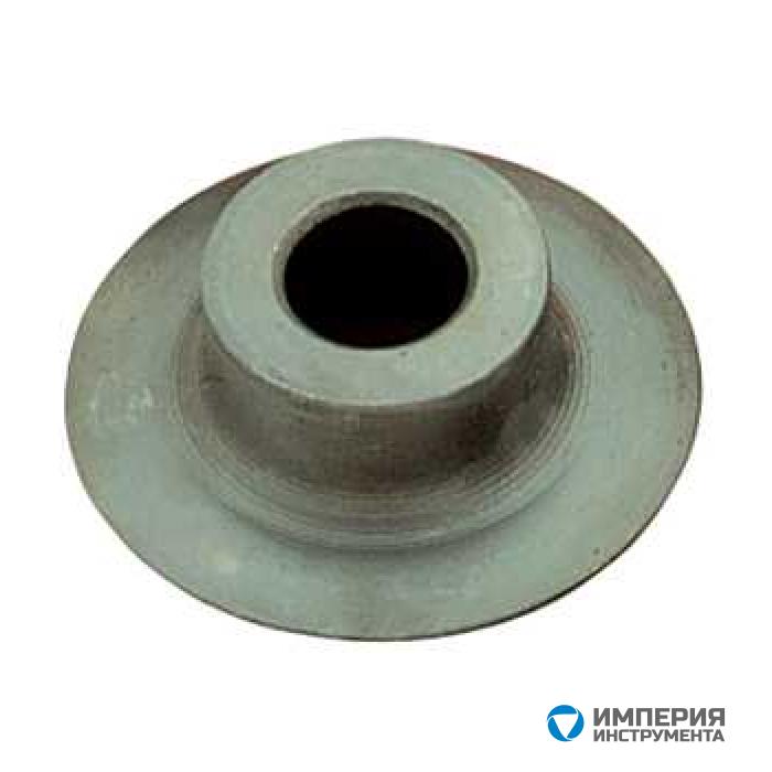 Запасной отрезной ролик для нержавеющей стали (5 шт.) Virax 210123