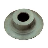 Запасной отрезной ролик для стали (5 шт.) для 210145/65 Virax 210141