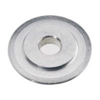 Набор запасных роликов для трубореза 210630 (10шт) Virax 210631