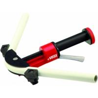 """Трубогиб ручной """"Арбалет"""" для металлопластиковой трубы 16, 20, 26 мм Virax 250104"""