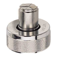 Головка для труборасширителя Virax 16 мм
