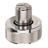 Головка для труборасширителя Virax 40 мм