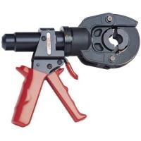 Гидравлический пресс ручной для фитингов 12-20мм Virax VIPER i10