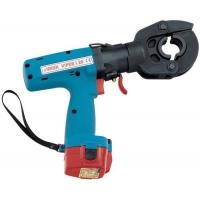 Гидравлический пресс аккум. для фитингов 12-32 мм Virax Viper i20