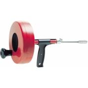 Ручная канализационная прочистка SPIN&CLEAN Virax 290600