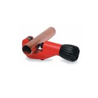 Телескопический труборез Rothenberger TUBE CUTTER 42 ПРО, 6-42мм