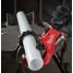 Труборез  для медных труб Milwaukee 16-67 мм