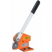 Stalex MMS-1 Нож дисковый ручной