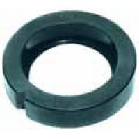 Стопорное кольцо REMS M 10-11