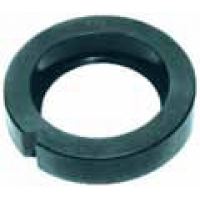 Стопорное кольцо REMS Dm 65/105