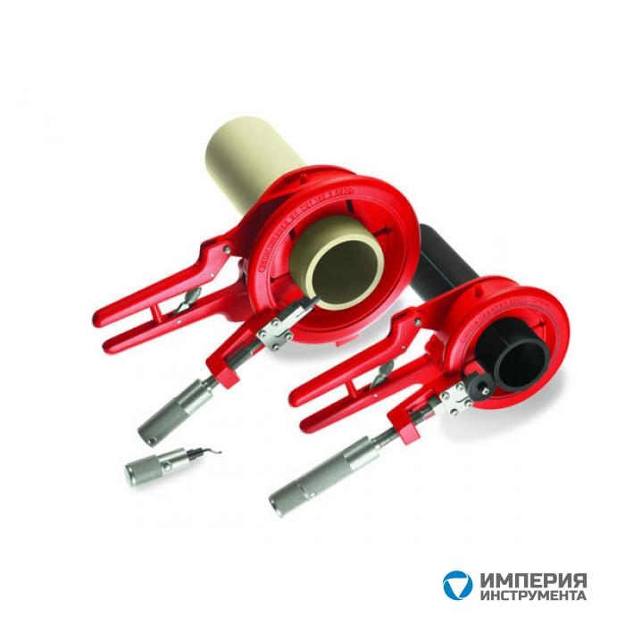 Вкладыш на 75 мм для ROCUT 110 Rothenberger 55022