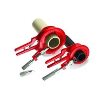 Вкладыш на 40 мм для ROCUT 110 Rothenberger 55027
