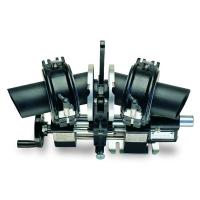 Зажим для фиксации и центрирования фланцевых соединений Rothenberger 55199