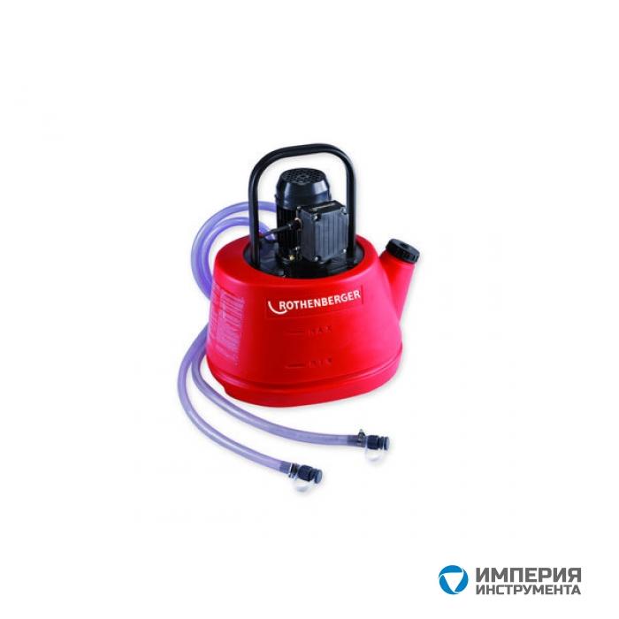 Устройство для очистки накипи Rothenberger ROCAL 20