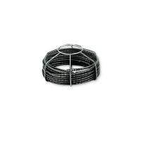 Наборы спиралей Rothenberger 16 мм Standard
