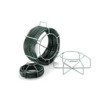 Барабан для переноски спиралей, Rothenberger D=22мм, max 5 спиралей