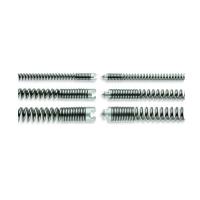 """Высокопроизводительная спираль Rothenberger """"S"""", 22ммх4м  для машин R550-R750"""