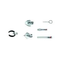 Набор инструмента S ∅ 22 мм, из 6 предметов Rothenberger 72939