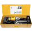 Электрическая установка алмазного сверления REMS Picus S1 базовый пакет