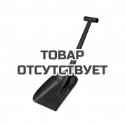 Лопата для автомобиля Fiskars Solid™