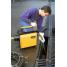 Агрегат Кобра 32 - c набор спиралей и инструментов 32+22мм REMS 174011