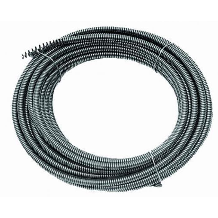 Спираль 10х10 м для Мини-Кобра REMS 170205
