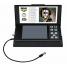 Электронная инспекционная система с камерой REMS Оркус S-Color H