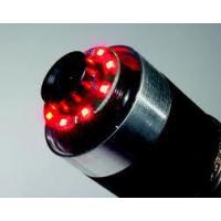 Сменная головка камеры, цветная с высоким разрешением REMS 173042