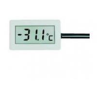 Цифровой термометр LCD REMS 131115