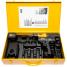 Аккумуляторный расширитель труб REMS Akku-Ex-Press Q&E Li-Ion