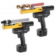 Аккумуляторный расширитель труб REMS Akku-Ex-Press Q&E Ni-Cd