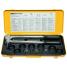 Ручной расширитель труб REMS Экс-Пресс P Сет SH 16-20-25
