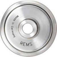 Отрезной ролик Cu-INOX REMS 844051