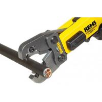 Ножницы для электрических кабелей REMS