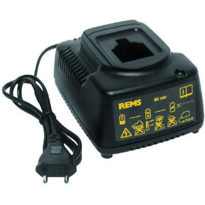 Зарядное устройство REMS 12-18V
