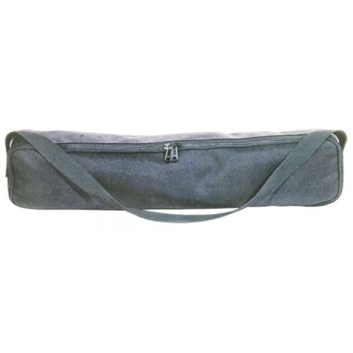 Монтажная сумка для ЭКО-Пресс REMS 574436