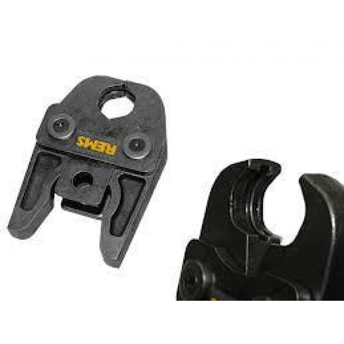 Пресс-клещи M 15 REMS 570110