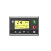 Пульт управления DX380 для спиральных компрессоров