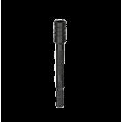 Удлинитель для бит Leatherman Bit Driver Extender, черный