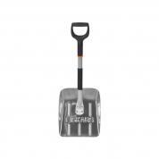Лопата для автомобиля облегченная Fiskars