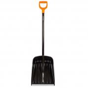 Лопата для уборки снега Solid