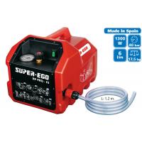 Электрический испытательный насос Super-Ego RP PRO III (РП ПРО 3)