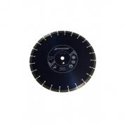 Алмазные диски Masterpac 350мм для PST60