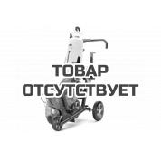 Тележка для резчика Husqvarna KV 970 / 1260
